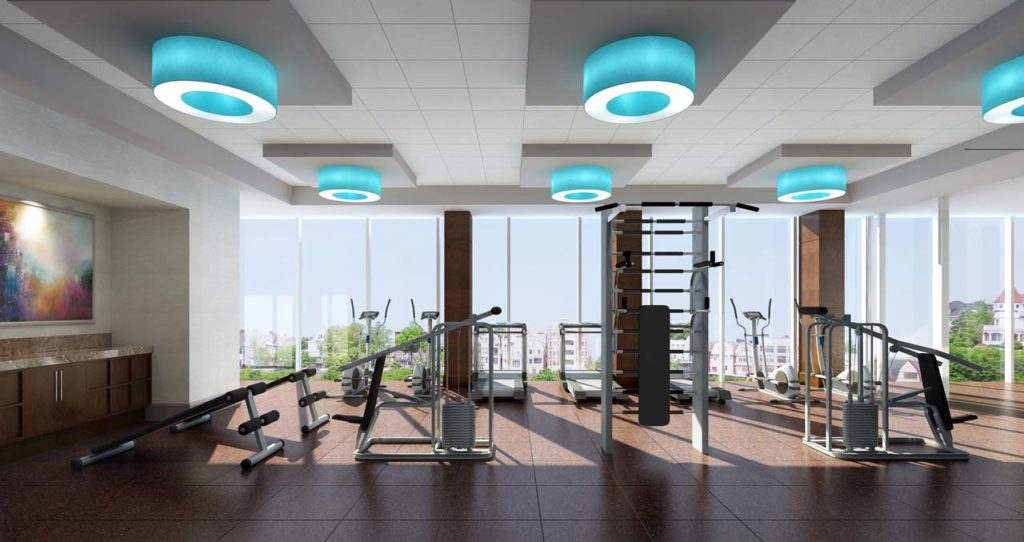 Avora_FitnessCenter_View - 2