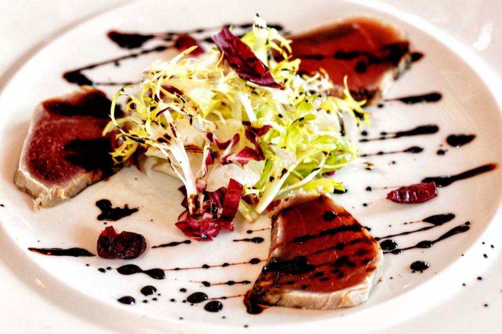 Grissini Restaurant-056