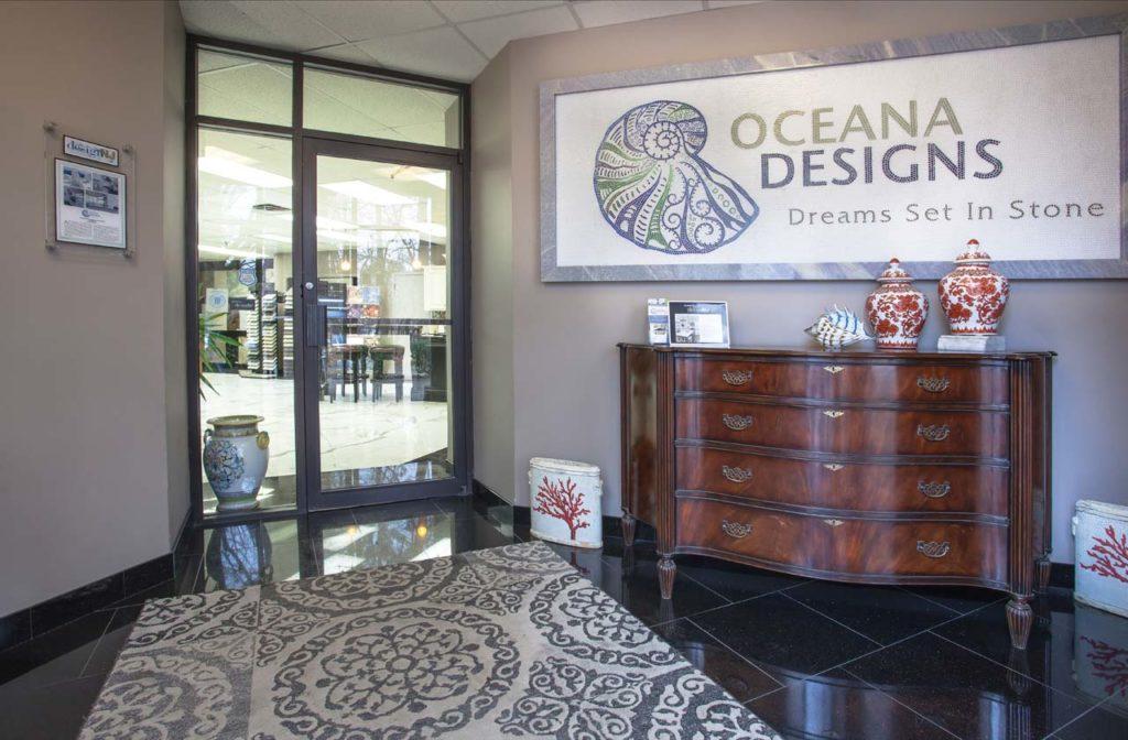Oceana Designs_03072017_009