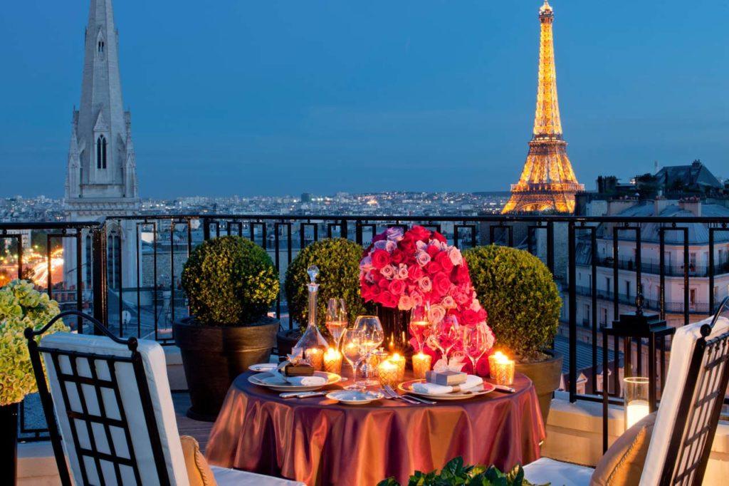 PAR_320_hr_Paris_Four Seasons Hotel George V, Paris