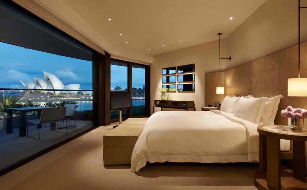 Park-Hyatt Sydney-2-Suite
