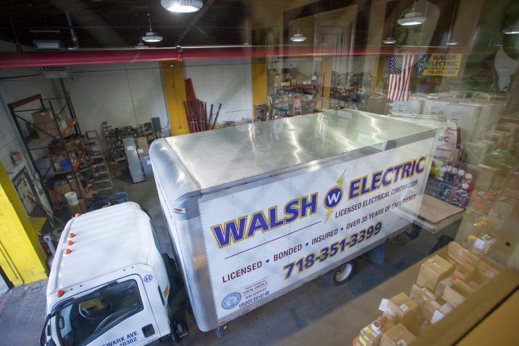 Walsh Electric_03022017_006