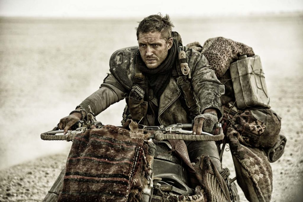 mad-max-fury-road-tom-hardy-3