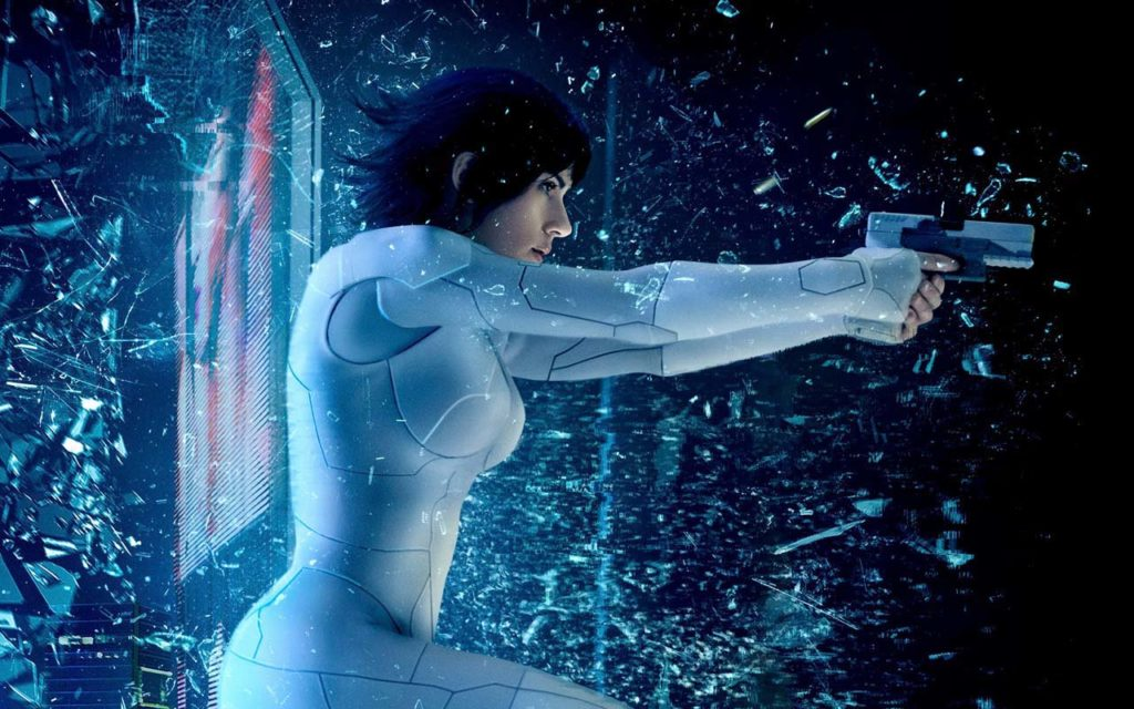 scarlett_johansson_ghost_in_the_shell-wide
