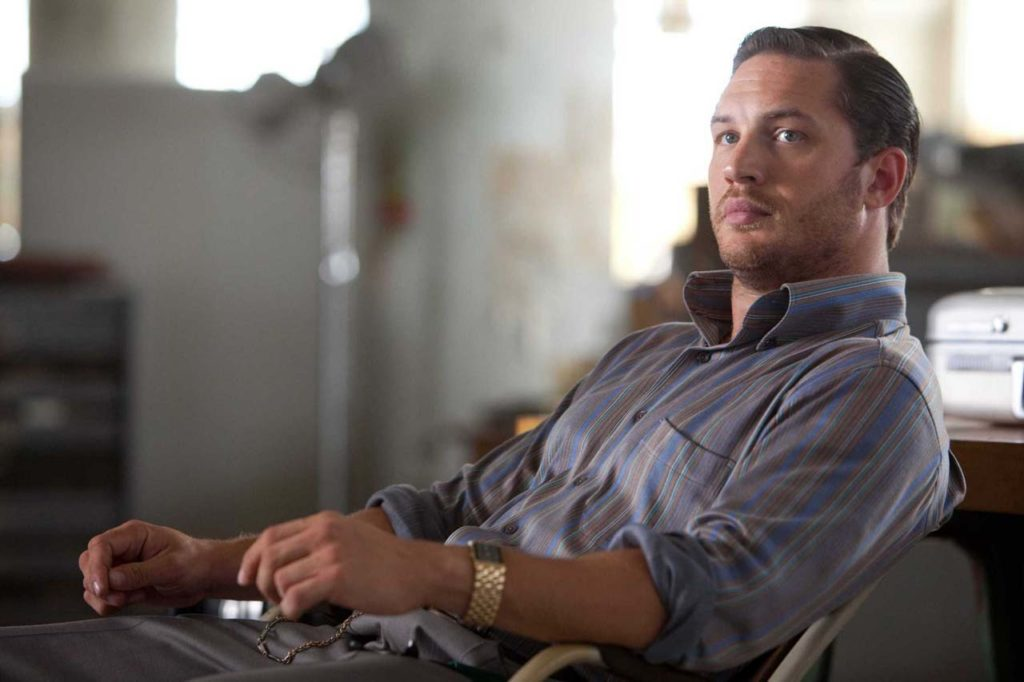 tom_hardy_inception