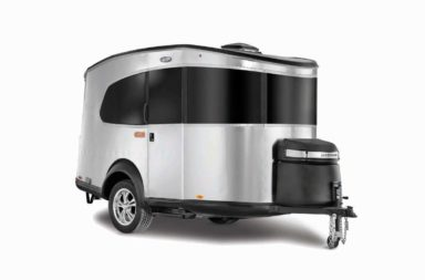 Airstream Basecamp Trailer_1