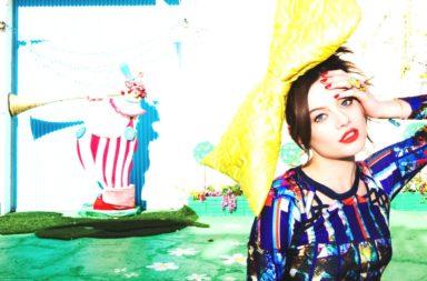 Candyland-0000
