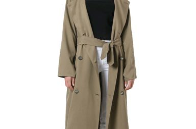 Dusan Oversized Trench Coat 2_1