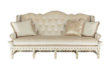 Massoud Oasis Sofa_1