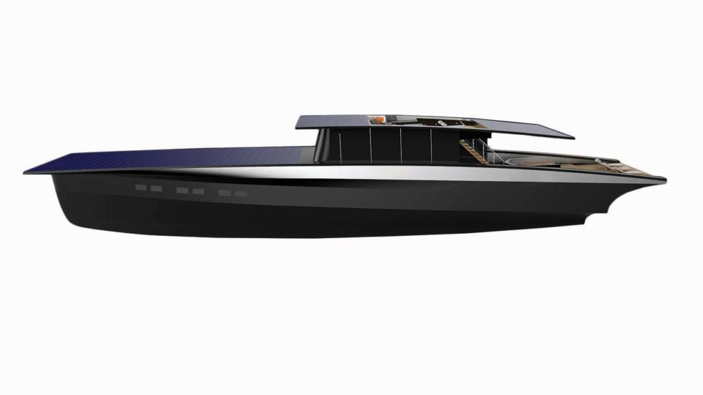 Solaris Global Cruiser Yacht_1