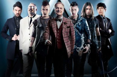 The-Illusionists