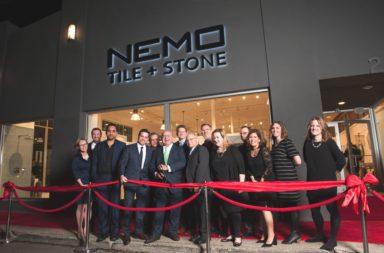 nemo grand opening-0006