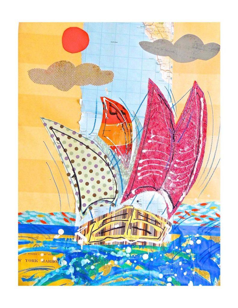 sailboatcollageIM