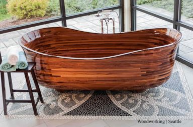 woodbathtub_05