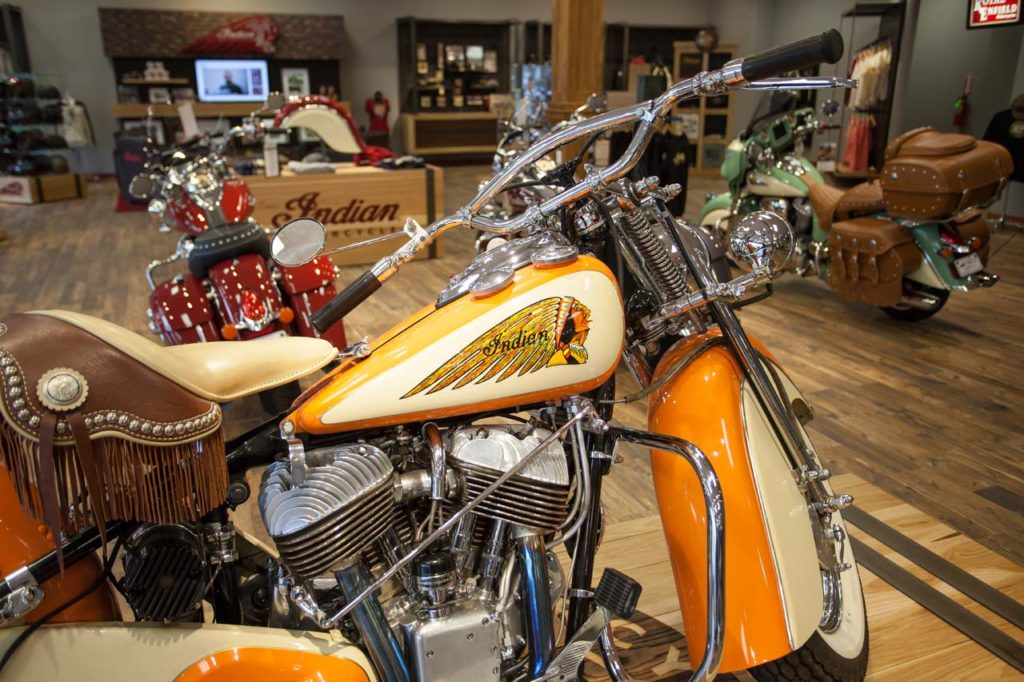 Indian Motorcycles_04252017_010