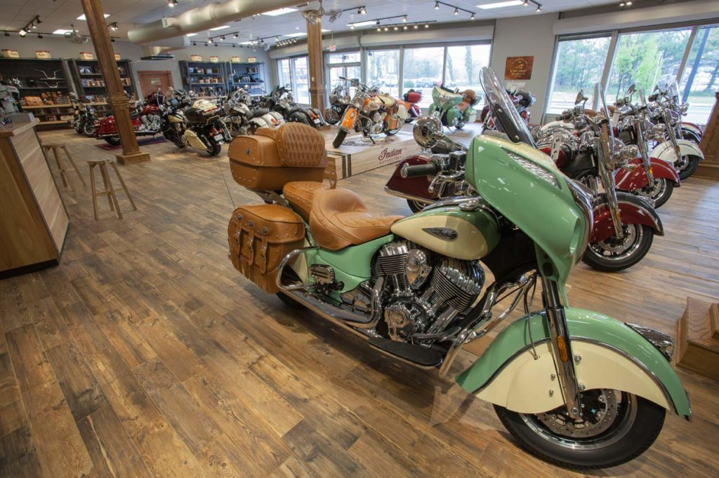 Indian Motorcycles_04252017_011