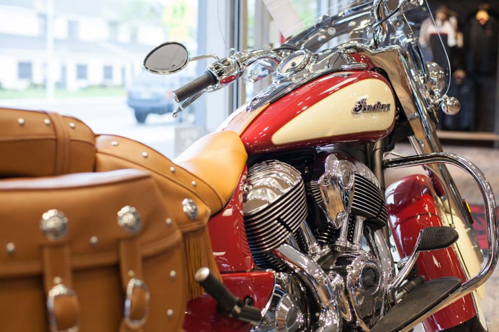 Indian Motorcycles_04252017_019
