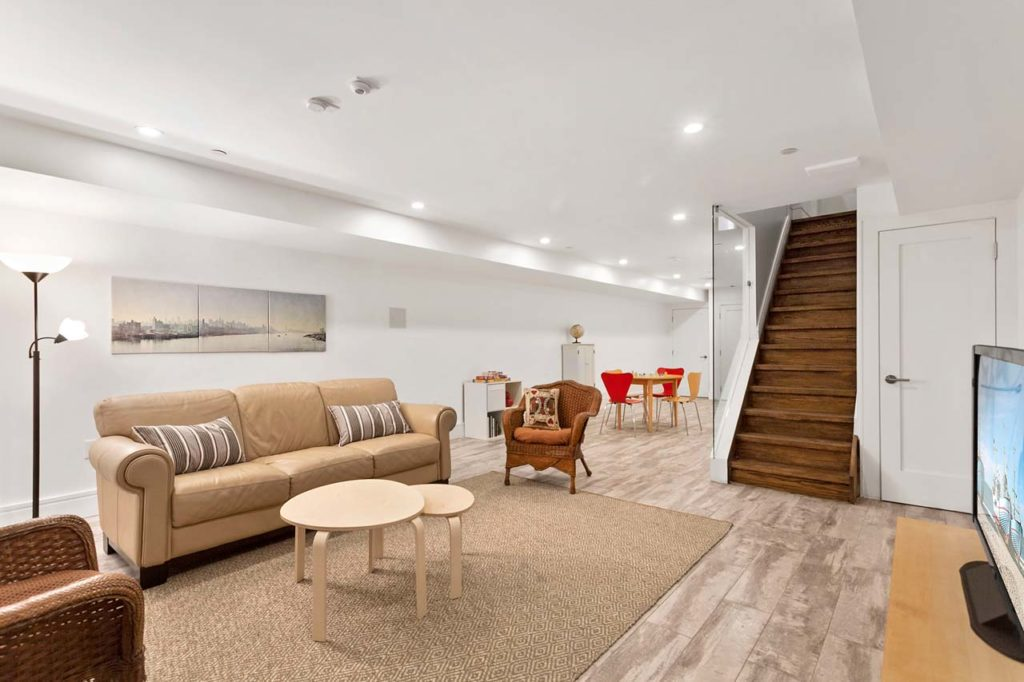 411_DeGraw_Finished Basement_HI RES