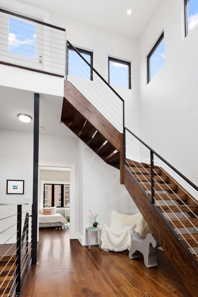 411_DeGraw_Stairs_HI RES