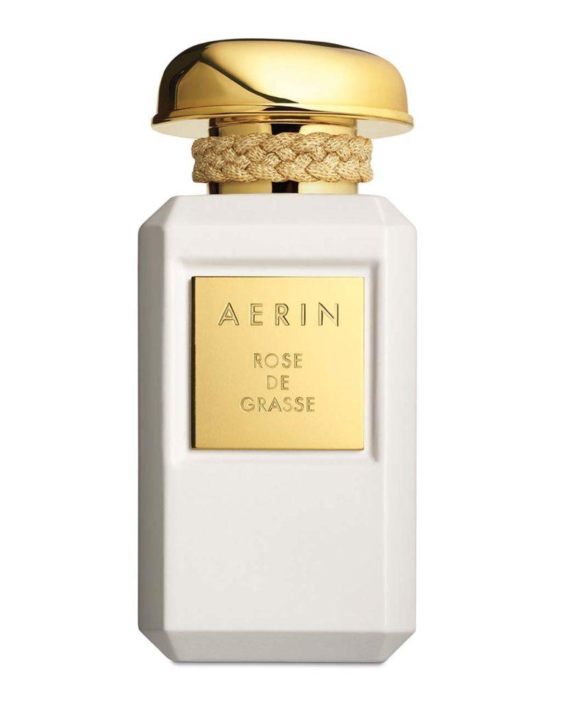 Aerin_women