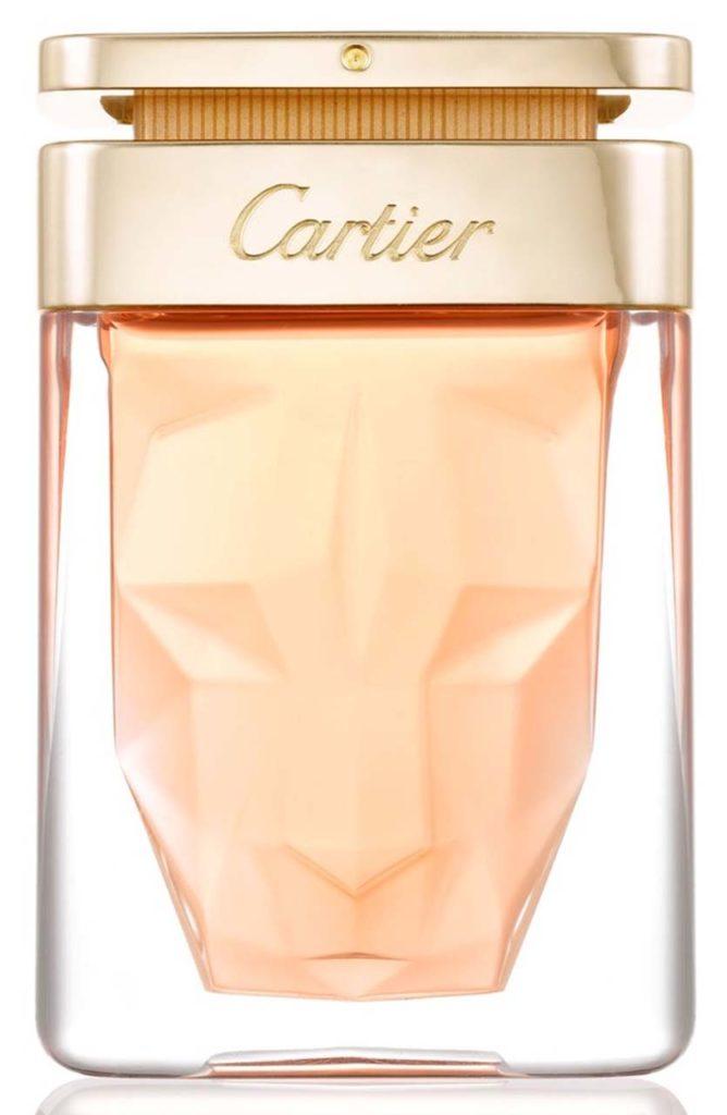 Cartier_women