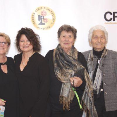 Garden State Film Festival-0003