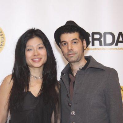 Garden State Film Festival-0006