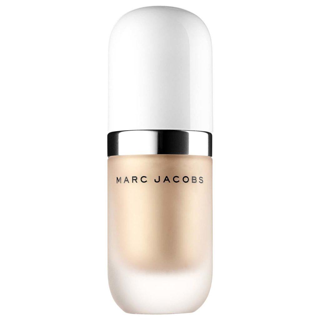 Marc Jacobs Dew Drop Coconut Gel Highlighter