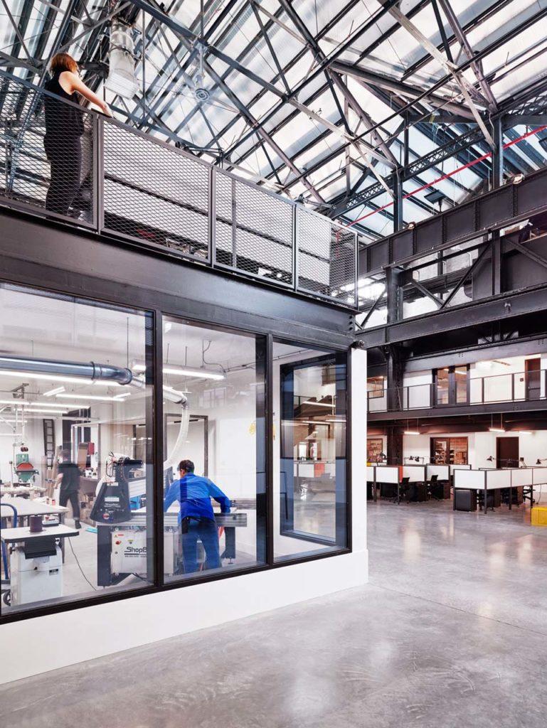 New-Lab-shop