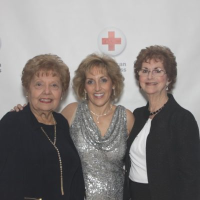 Red Cross-0004