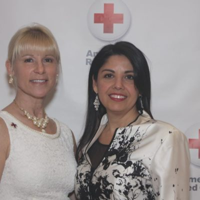 Red Cross-0010