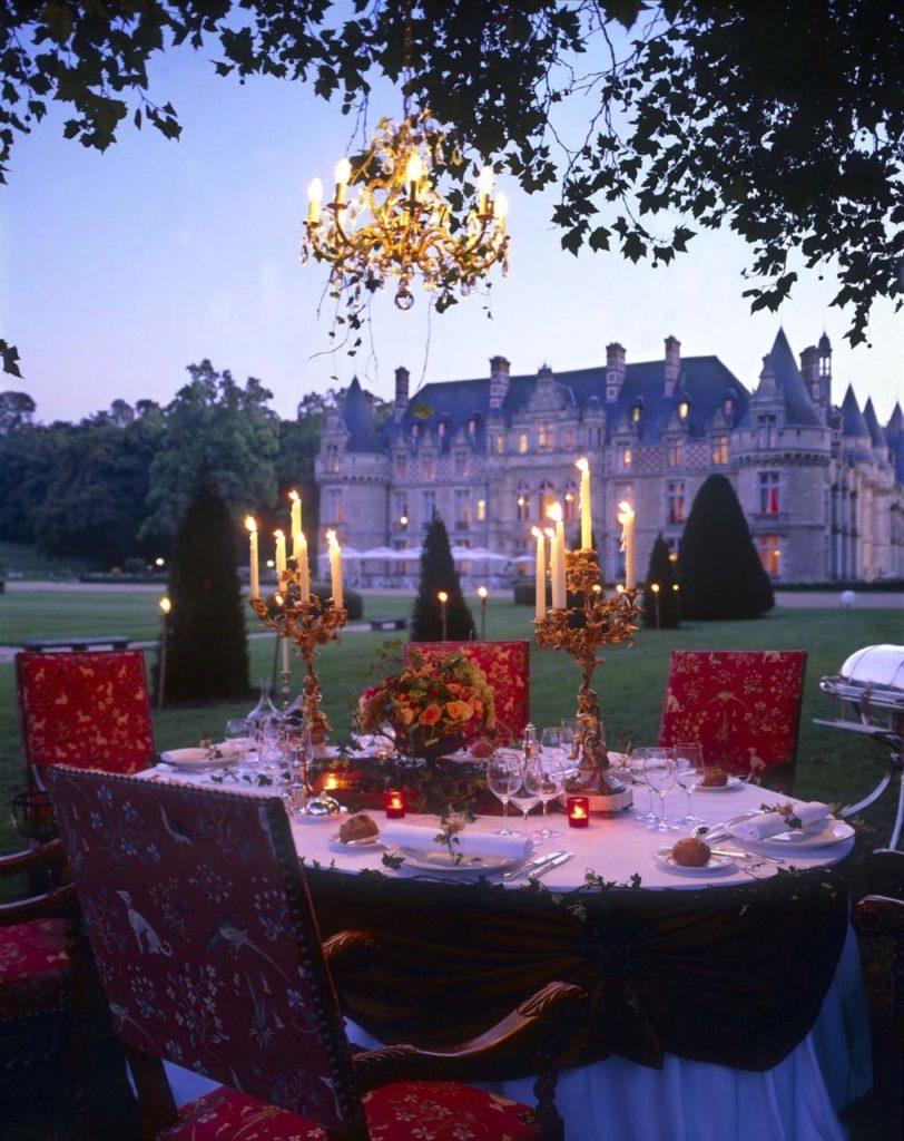 VIP PARIS FLIGHT + DINNER -d-Esclimont-4