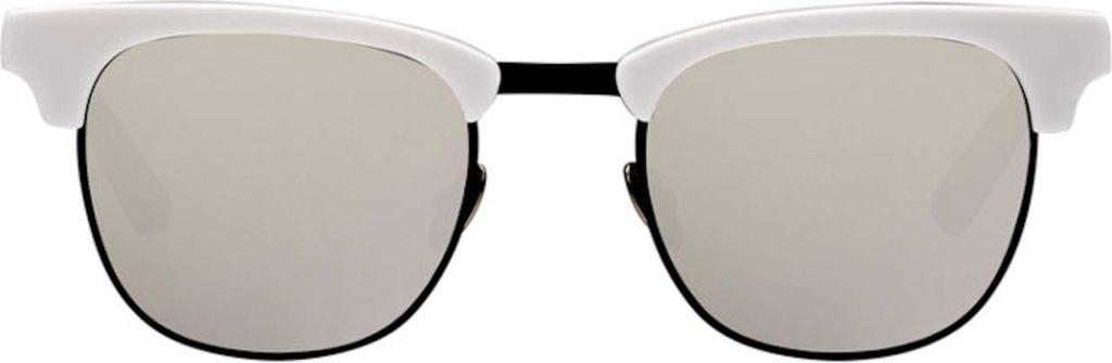 Westward Leaning Vanguard Sunglasses 1
