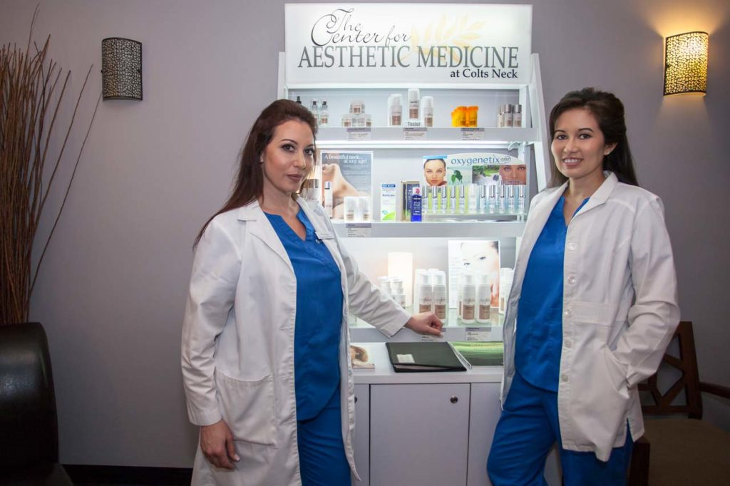 Center for Aesthetic Medicine_06172017_003