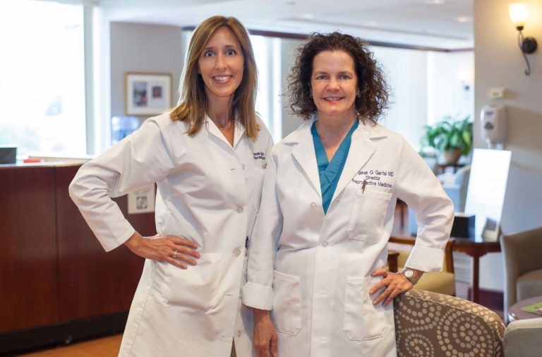 a New Age of Fertility | Industry Magazine | New Jersey