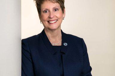 Maureen Sintich-088