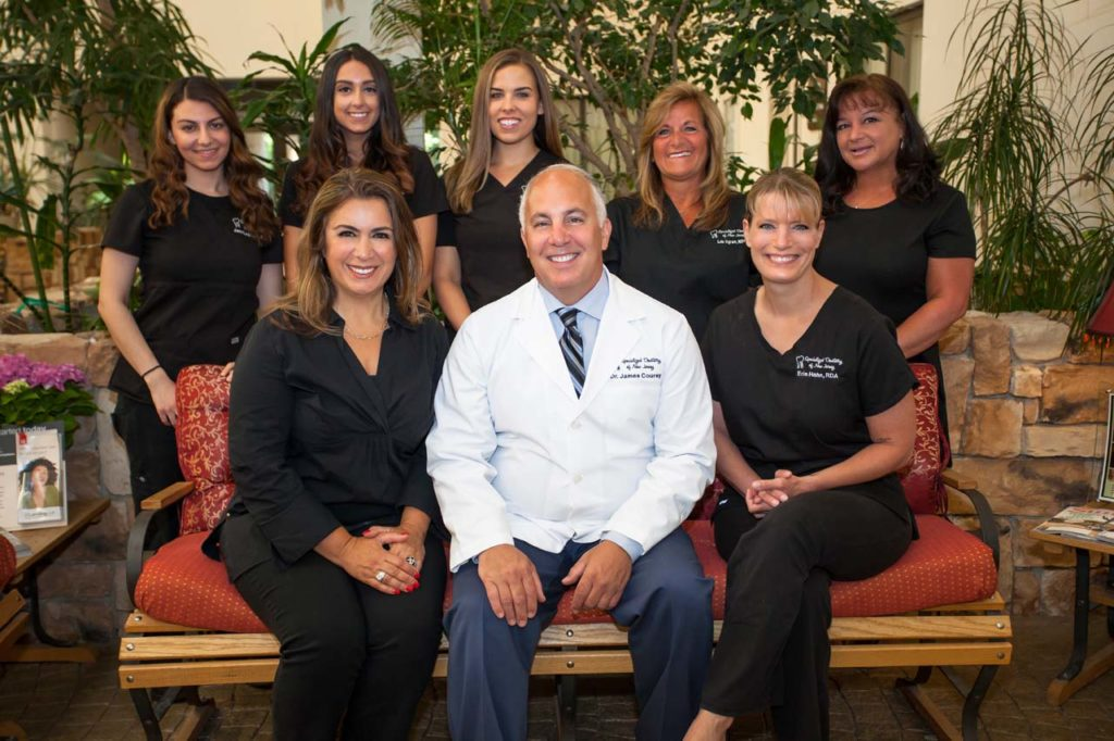 Specialized Dentistry_ 06262017_010