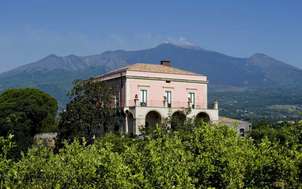 Think_Sicily_Rocca_delle_Tre_Contrade (21)