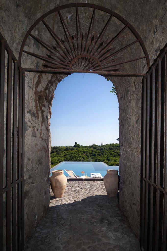 Think_Sicily_Rocca_delle_Tre_Contrade (5)