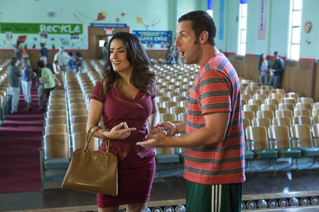 salma-hayek-and-adam-sandler-in-grown-ups-2-2013-large-picture