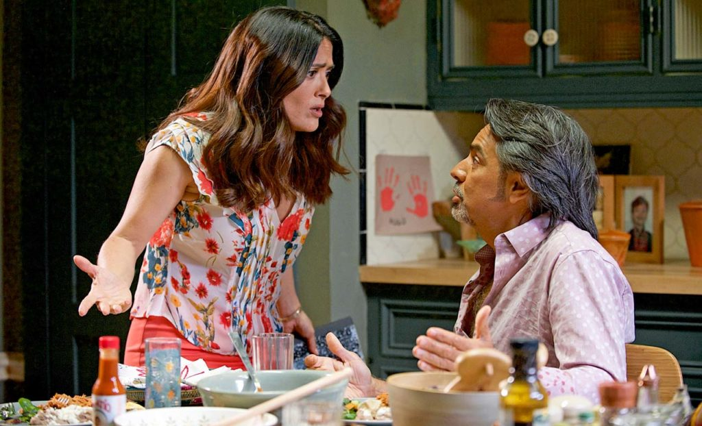 HSKL_06_16_16_CB 02913.jpg - Salma Hayek and Eugenio Derbez - How to be a Latin Lover From: Patricia Marquez Date: Wednesday, February 22, 2017 at 2:19 PM To: Linda Guerrero , Time Inc Cc: Maria Morales Subject: RE: How To Be A Latin Lover / People En Espanol Cover [if gte mso 9]> <![endif] Attached. Credit goes to Pantelion Films.   Heads up – another outlet is using a similar image from this scene. Let us know if this works or if you would rather use another shot.   Gracias!