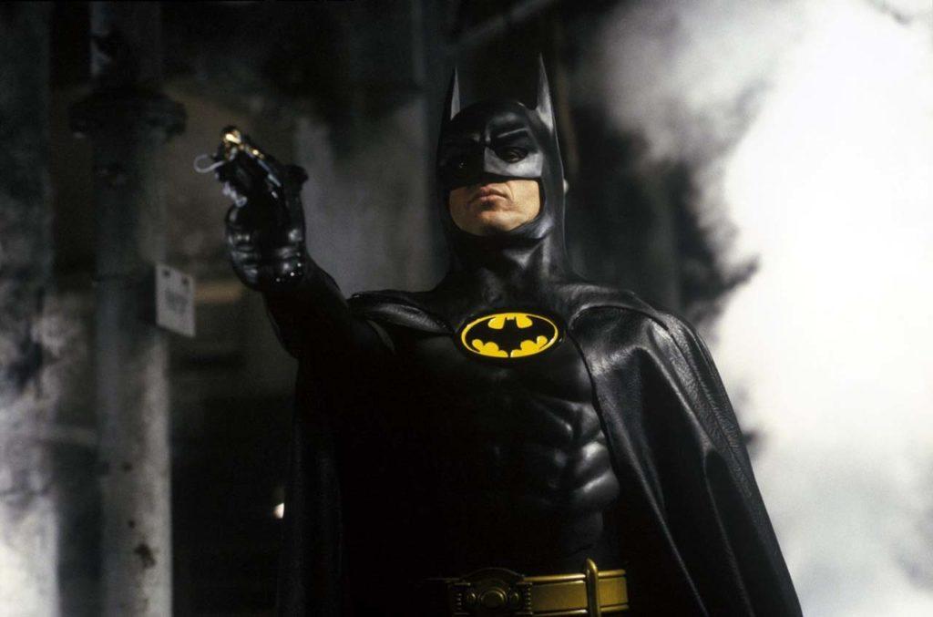 08_batman_1989