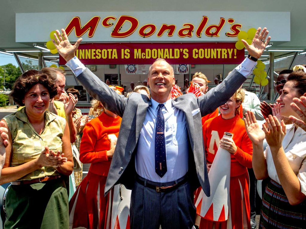 the-founder-michael-keaton