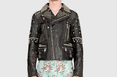 454042_XN612_1000_003_100_0000_Light-Studded-leather-biker-jacket