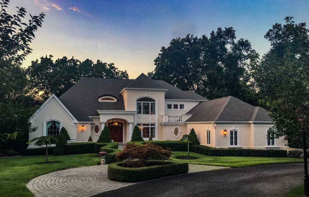 7 Willowbrook road, rumson