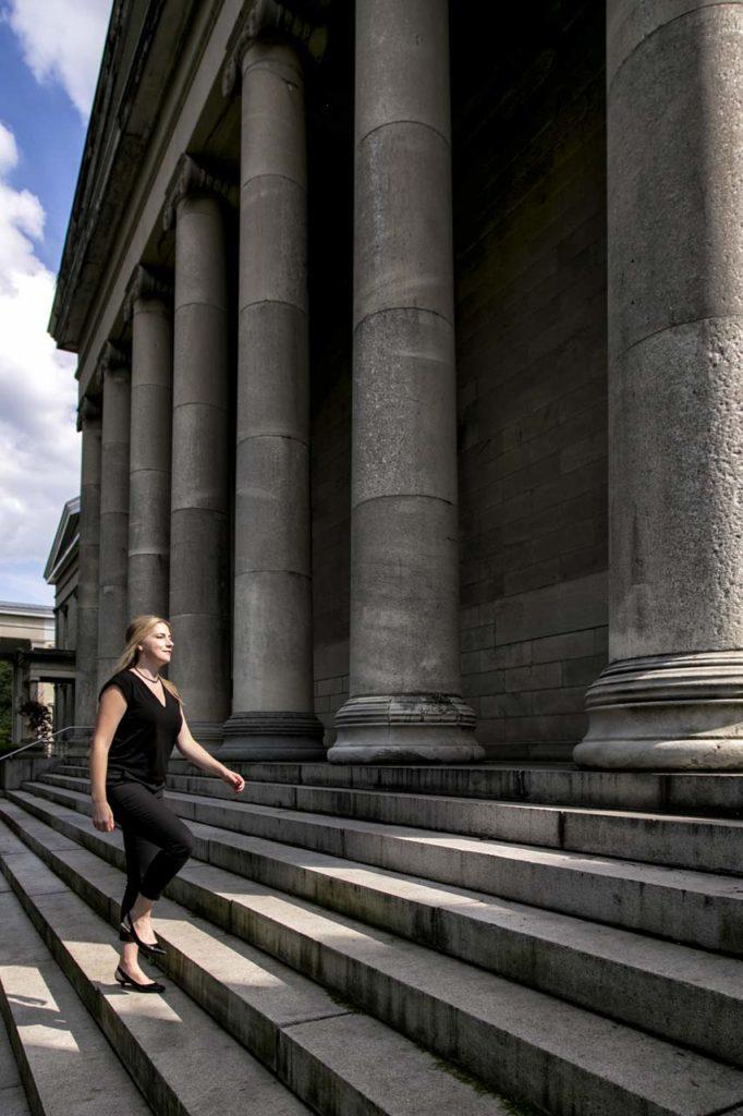 Aileen Chumard Fuchs-091