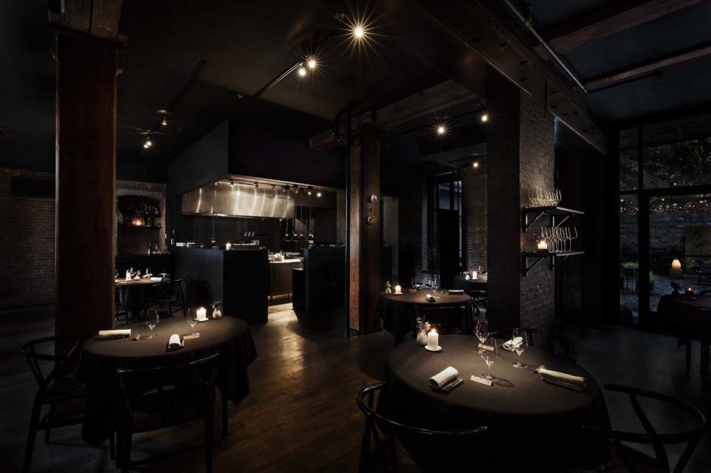 Aska - Interior - Dining Room.kpg