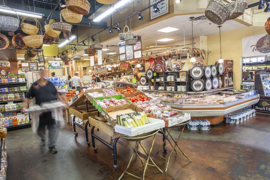 Final Tuscany Market_016