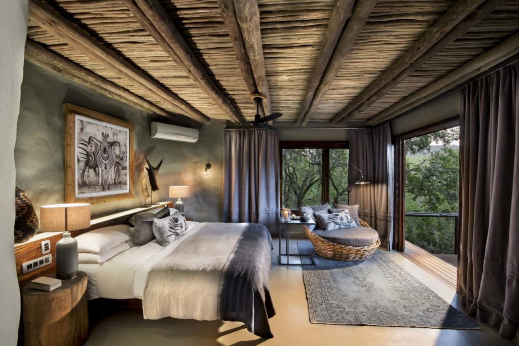 Guest-suites-at-Phinda-Rock-Lodge (5)