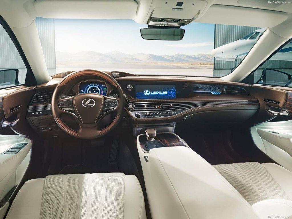 Lexus-LS_500-2018-1600-1d